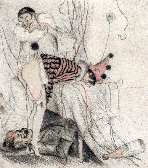 erotica german porno