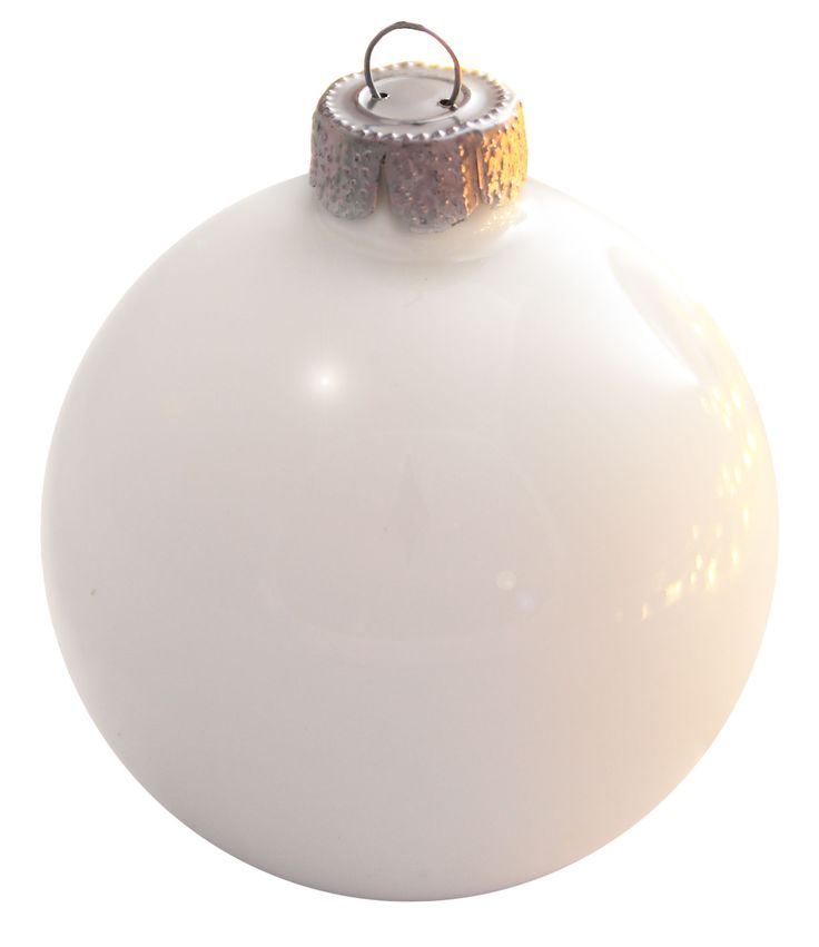 Cheap Christmas Balls