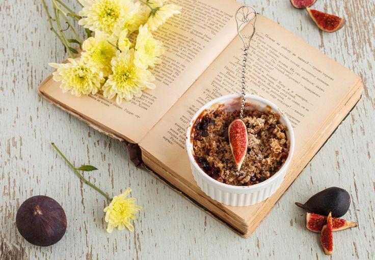 Zdravý životní styl - Je možné žít 150 let?  Co myslíte? :) #zdravýživotnístyl #dermacol #blog #blogdermacol #kniha #dieta #DermacolCZ #DermacolCZSK #DermacolOfficial
