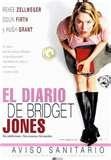 ver pelicula El diario de Bridget Jones en espanol completa y gratis en HD Directorio Completo de peliculas traducidas al espanol