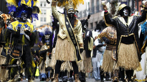 78+ images about Carnival Time on Pinterest | Masquerade ...