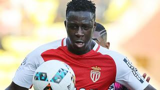 Madinga Football: Man City beat Chelsea and Man City to sign Monaco ...
