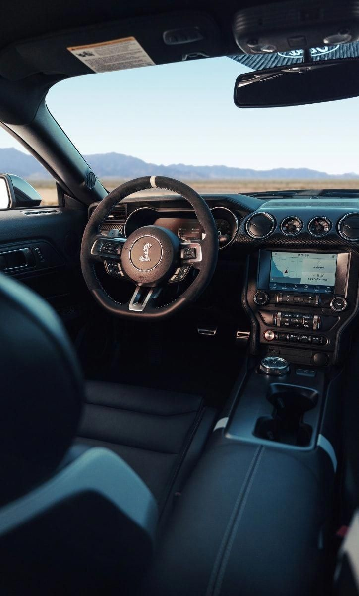 2020 ford mustang shelby gt500 interiors pic ford mustang shelby gt500 ford mustang shelby mustang shelby 2020 ford mustang shelby gt500