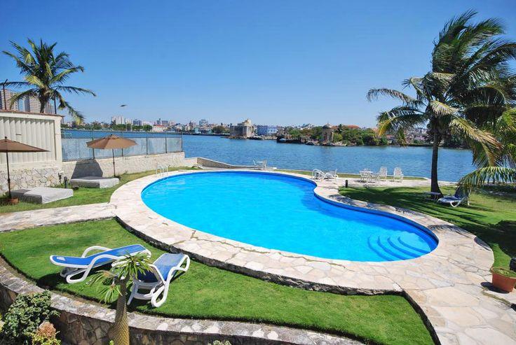 Casa Mamasita Luxury Rental in Havana   Rooms   Cuba Stay
