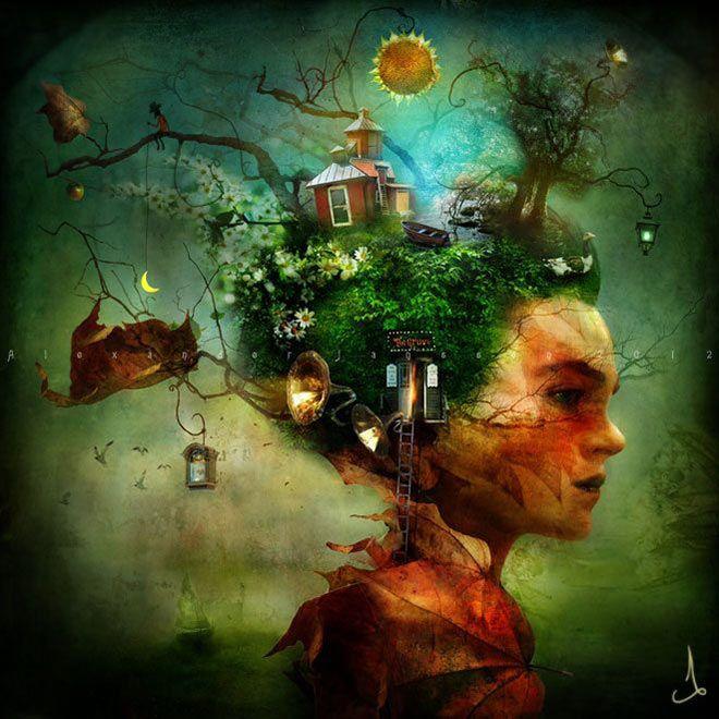 http://www.art-vibes.com/art/alexander-jansson-mystical-illustations/