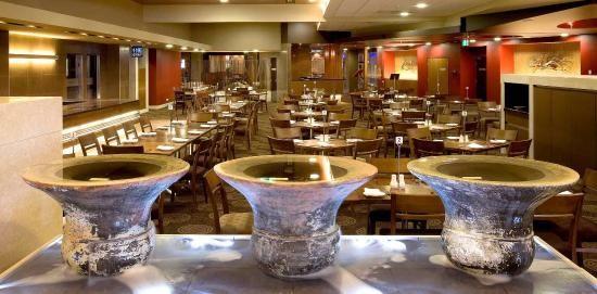 Image result for The Atrium Restaurant liverpool site:au