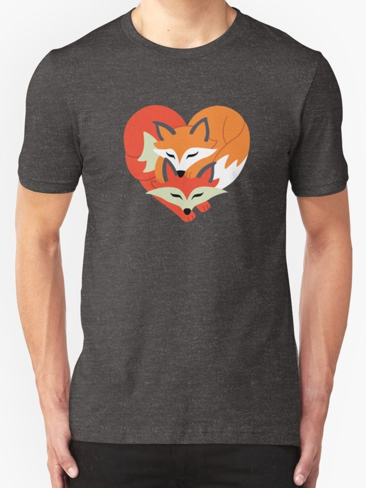 Snuggle and Cuddle: Fox Love by Taylor Smith