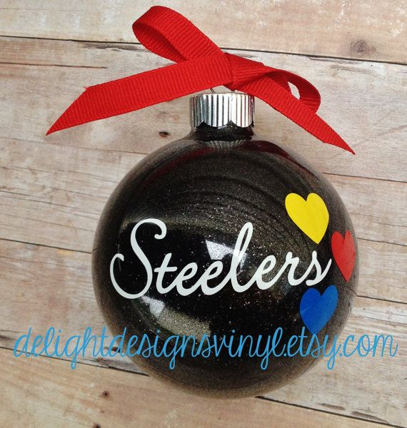 165 best images about STEELERS 4EVER!!!! on Pinterest | Football ...