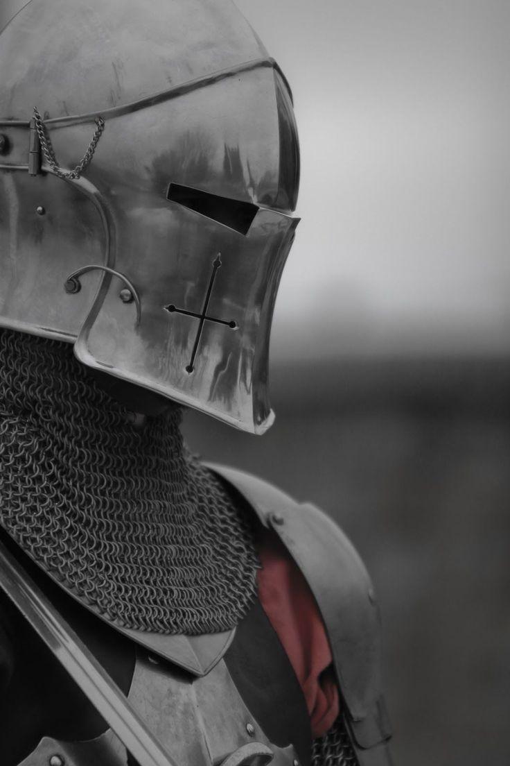 сегодня внешность картинки рыцарей для аватарки для тоже