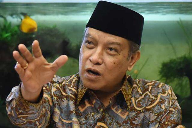 Dua Kali sudah Sindir Umat Islam di Ramadhan Ada Apa dengan KH Said Aqil Siradj? http://news.beritaislamterbaru.org/2017/06/dua-kali-sudah-sindir-umat-islam-di.html