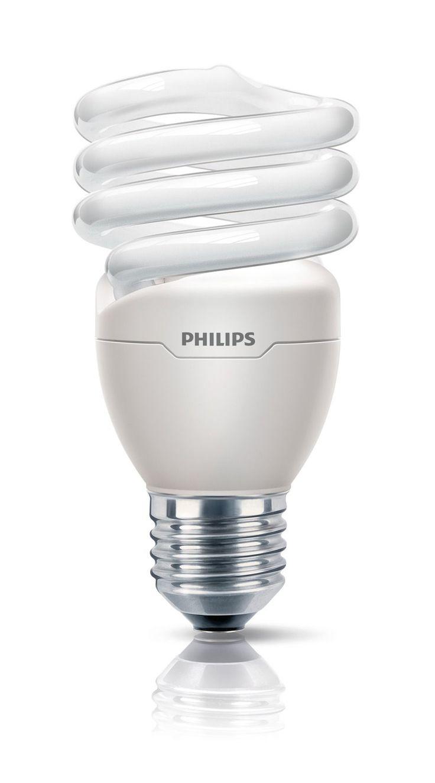 Die besten 25 energiesparlampen ideen auf pinterest led philips tornado spiralfrmige energiesparlampe t2 e27 wei a khles tageslicht philips 929689115001 energiesparlampen parisarafo Gallery