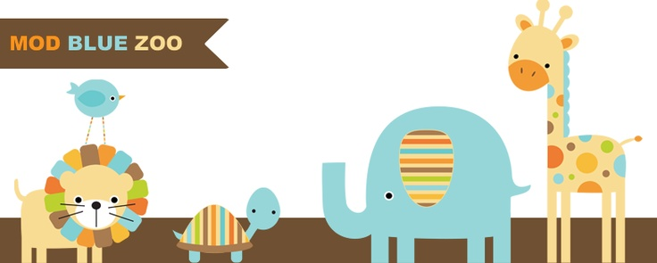 cute graphic clip art from Cocoa Mint