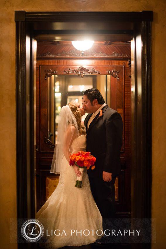 ligaphotography.com // Jackie & Enrique's Wedding #biltmoremiami #biltmoremiamiweddings #miamiweddings #floridaweddings #floridaweddingvenue #miamiweddingvenue #southfloridaweddings #southfloridaweddingvenue #ligaphotography #brideandgroom #weddingportraits