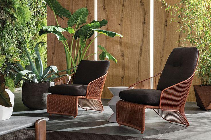 Limeline | Colette  http://limeline.co.za/product-category/outdoor-furniture/