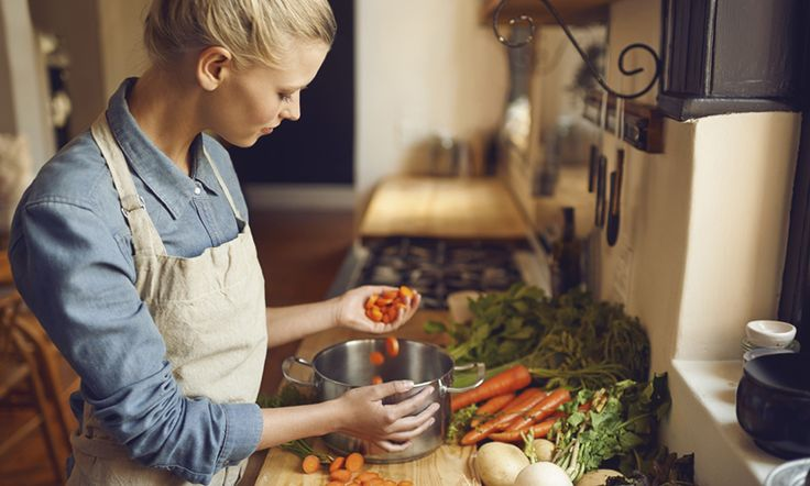 By now you've probably heard about Jordan Younger, the Blonde Vegan blogger who quit being vegan and recently published a book detailing why she ultimately gave up the diet. Younger's popular blog