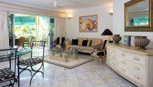 On The Beach - Cairns Beachfront Accommodation - Trinity Beach Family Accommodation
