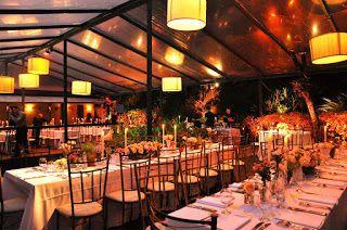 Tudo para o seu Casamento no Felix Bistrot: Ambiente Externo (Piscina) do Felix Bistrot