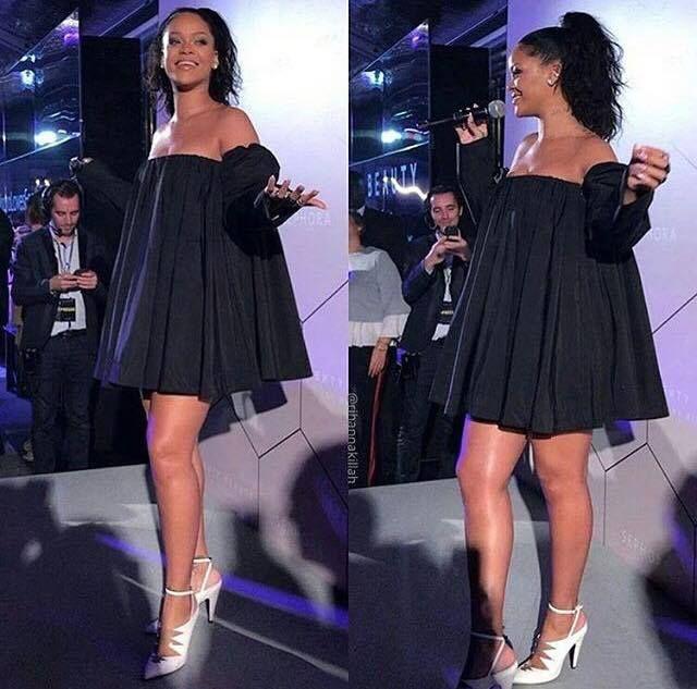 7145 besten Rihanna Bilder auf Pinterest   Promis, Rihanna mode und ...