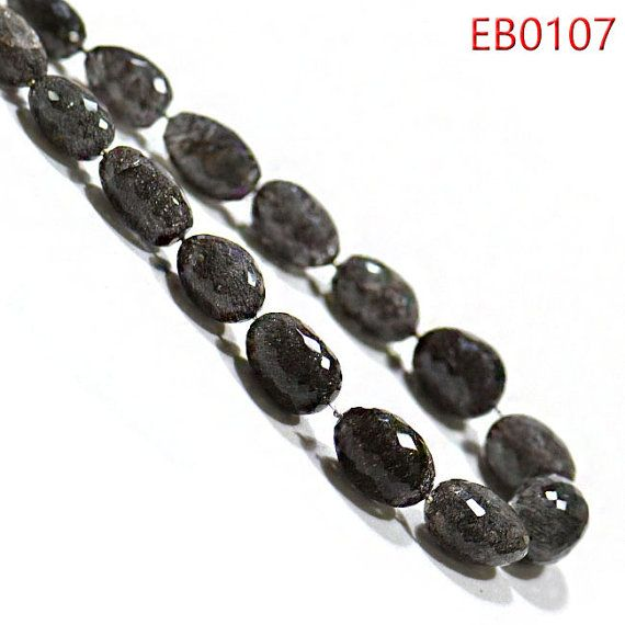 Available a variety of   quartz beads in multiple sizes and multiple strands in faceted cut at ExploreBeads, biggest online store of natural gemstone beads at best price.