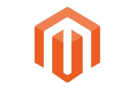 eCommerce Magento, Design & Development Company India