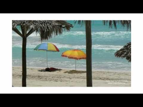 Autogenes Training - Die Sonnengeflecht - Übung vor dem Einschlafen