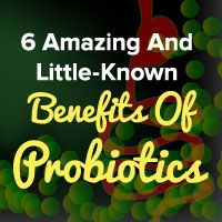 These Three Studies Will Change The Way You Think About Probiotics And Bone Health Forever