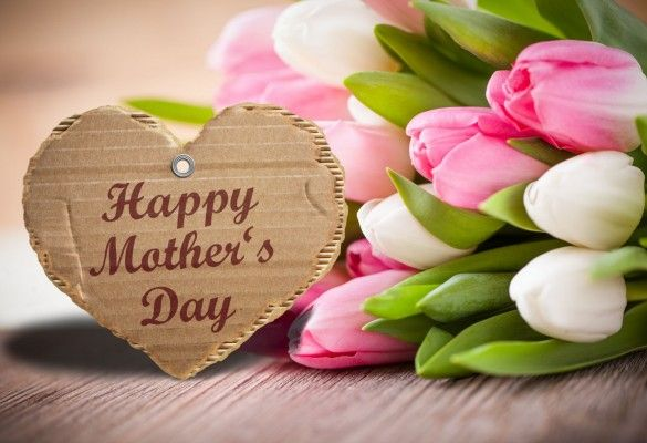Happy Mother's Day celebrations in India 8th of May 2016 http://www.celebrationsblog.com/happy-mothers-day-celebrations-india-8th-may-2016/