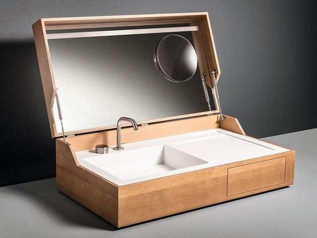 Quirky Bathroom Sinks 97 best faucets & fixtures images on pinterest | bathroom ideas