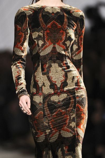 Etro ~ Fall 2012: Etro Fall, Popsicles Coins, Awesome Handbags, Fall 2012, Etro Fw, York Popsicles, Holiday Details, Prints Placements, Fall Awesome