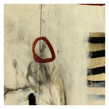 """L. Austin, """"The Big Break"""": Art Painting'S Contemporary, Austin, Art Journals, Fabulous Art, Art Paper, Daily Art, Art Abstract"""