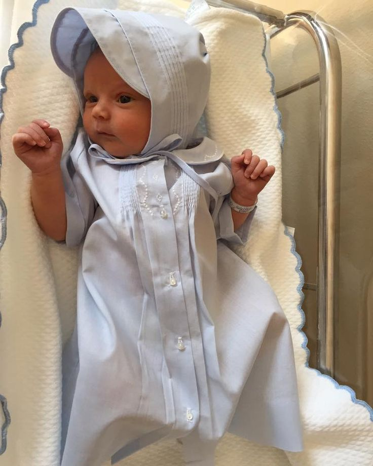 203 Best Boys In Feltman Images On Pinterest Baby Boys Clothes