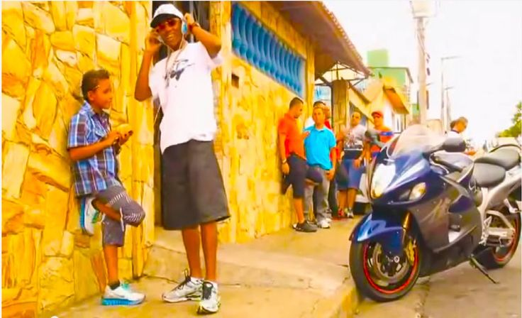 Mc Dede - Role de Hayabusa Vidéo clipe Oficial (  Funk Tv) Lançamento
