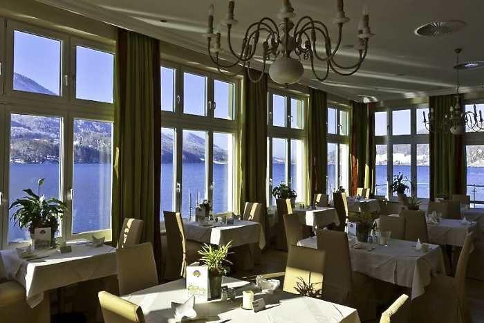 Hotel Seerose, restaurant http://www.cuisinelinks.com/Index