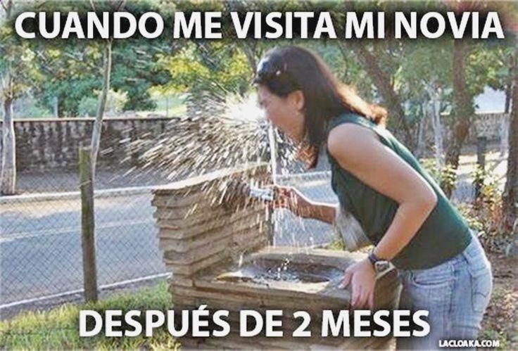 ٩(●̮̮̃•̃)۶ Disfruta con lo mejor en memes puntos para nacional, memes de amor vegeta, memes donald trump en espanol, imagenes graciosas militares y gifs per episode ➛➛ http://www.diverint.com/humor-grafico-nuevo-piedra-mechero/