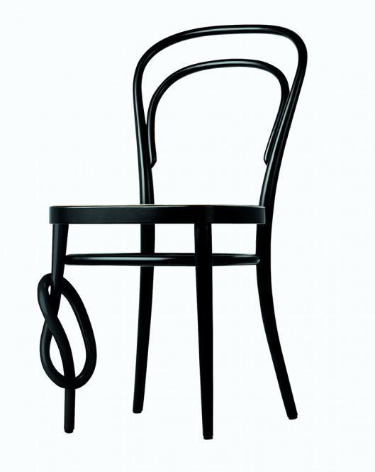 214 Moderngt; Möbel Stühle K Thonet NnOk8wXP0