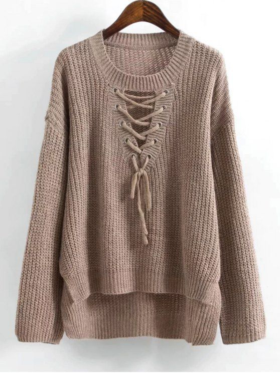 d06858587967 9 best zaful clothes images on Pinterest   Cute clothes, Sweatshirts and  Beautiful clothes