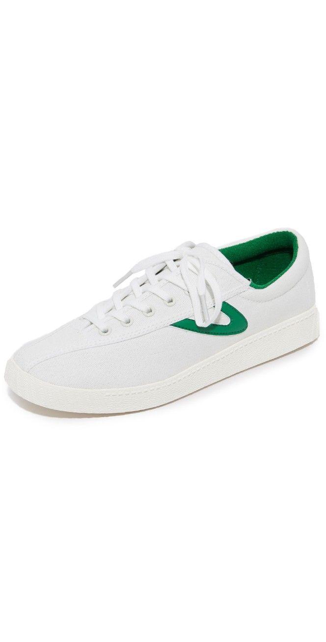 Nylite Sneakers