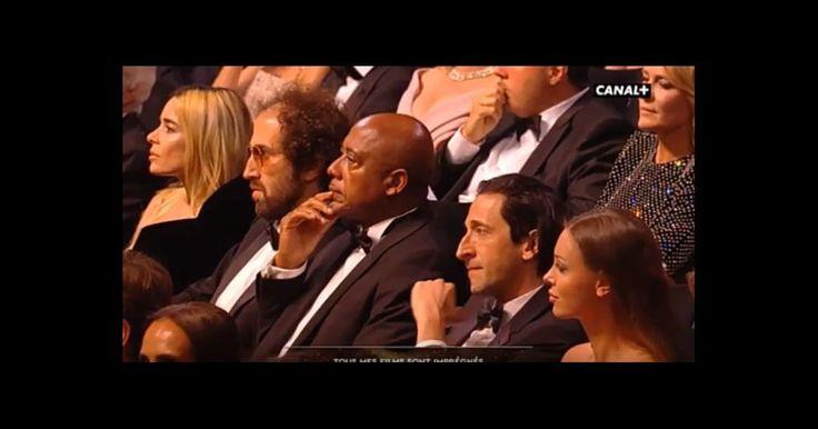 Thomas Bangalter (Daft Punk) non casqué, au côté d'Élodie Bouchez                      Élodie Bouchez, membre du jury Caméra d'or à Cannes avec Sandrine Kiberlain, et Thomas Bangalter sont en couple depuis 1999, u... http://www.purepeople.com/article/cannes-2017-thomas-bangalter-daft-punk-non-casque-au-cote-d-elodie-bouchez_a235945/1 Check more at http://www.purepeople.com/article/cannes-2017-thomas-bangalter-daft-punk-non-casque-au-cote-d-elodie-bouchez_a235945/1