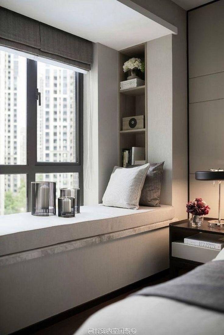 12 Luxus Wohndesign, das Sie inspirieren kann   Seite 12 von 12 ...