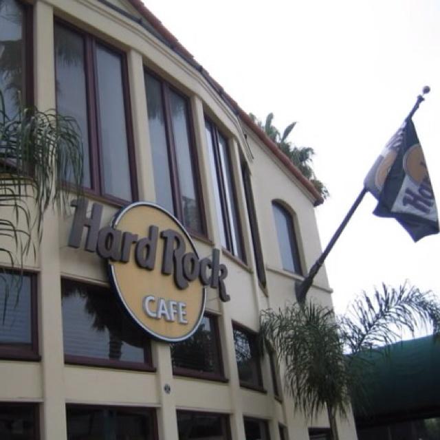 17 Best Images About Hard Rock Cafe On Pinterest Cozumel