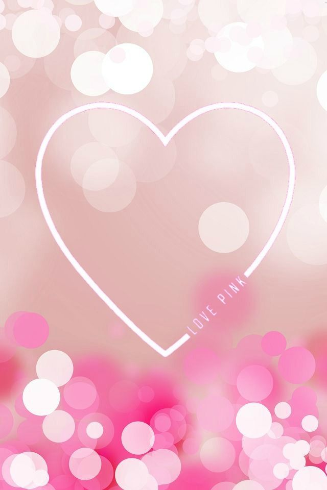 Love Pink Wallpapers Tumblr : cute Image wallpapers (73 Wallpapers) HD Wallpapers