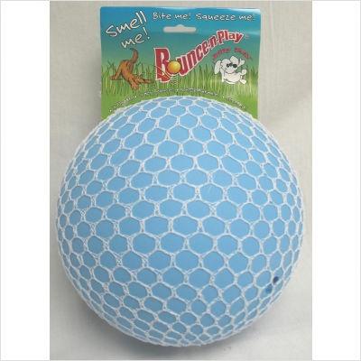 kazoo soccer treat ball instructions