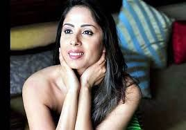 Booming comeback by Sangeeta Ghosh in the telly screen - All India News