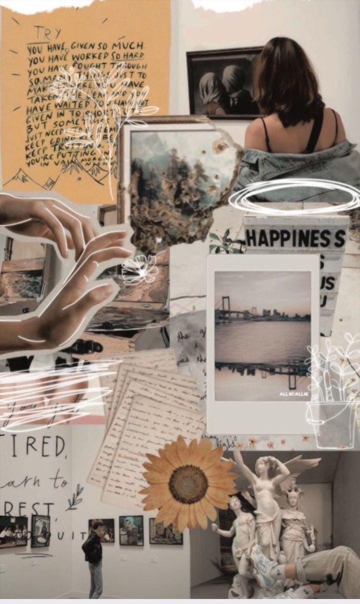 Imagem Descoberto Por Coco Fernandez Descubra E Salve Suas Proprias Imagens E Videos No We Aesthetic Pastel Wallpaper Aesthetic Wallpapers Tumblr Wallpaper Aesthetic ipad pro wallpaper tumblr