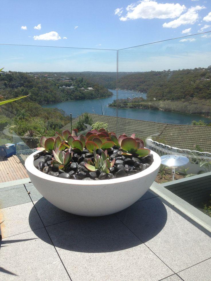The Mosman Landscaper | Lane Cove