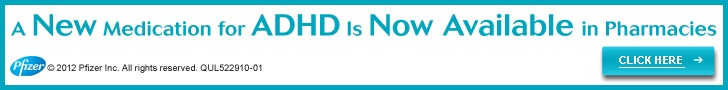 Get Organized with Adult ADHD | ADDitude: Information on Attention Deficit Symptoms, Diagnosis, Treatment, Parenting and More