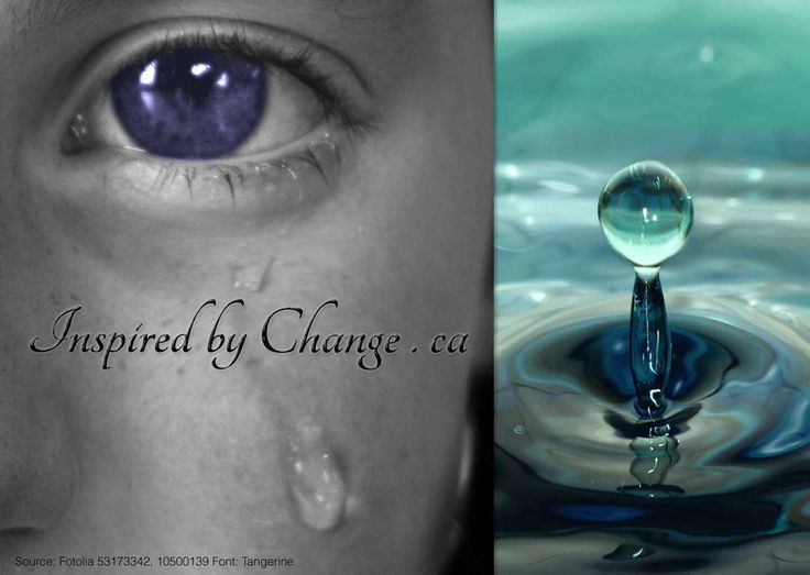 Inspired by Change Communication Design - Web & Graphic Designer based in Calgary, Alberta www.inspiredbychange.ca