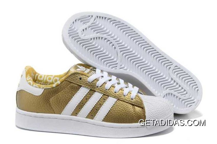 https://www.getadidas.com/fashionable-premium-materials-womens-leather-white-dark-gold-adidas-superstar-ii-dropshipping-in-store-topdeals.html FASHIONABLE PREMIUM MATERIALS WOMENS LEATHER WHITE DARK GOLD ADIDAS SUPERSTAR II DROPSHIPPING IN STORE TOPDEALS Only $75.61 , Free Shipping!
