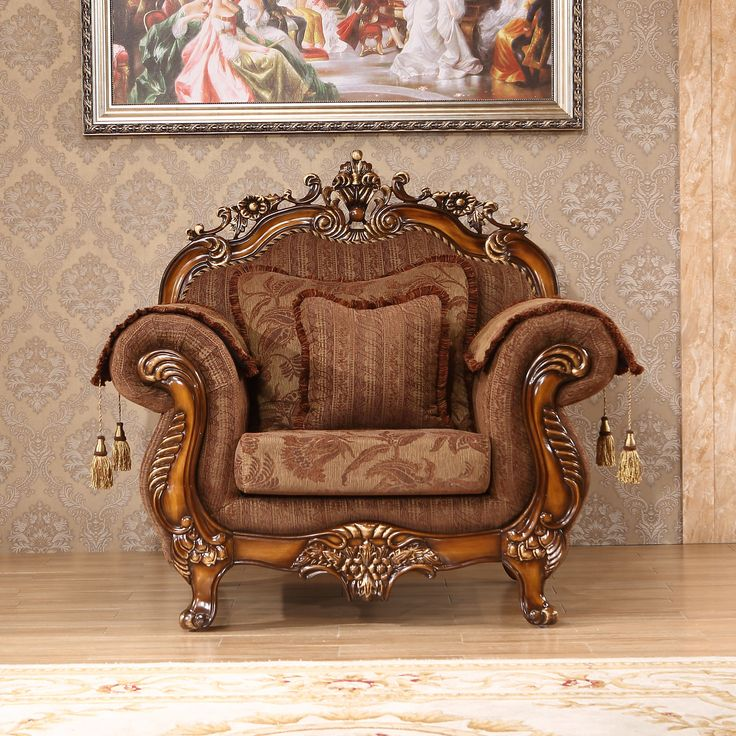 Meridian Furniture USA Sheraton Arm Chair  Living Room  26 best Furniture images on Pinterest   Leather chairs  Lounge  . Living Room Chairs Usa. Home Design Ideas