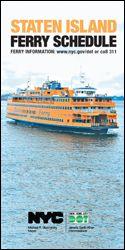 Staten Island Ferry Ride: Staten Islands Ferris, Ferry Best Free, Africa New York, Bays Street, George Terminator, Statues Of Liberty, Nyc, Ferris Riding, Islands Ferry Best